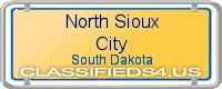 North Sioux City board